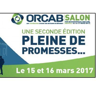 Salon ORCAB