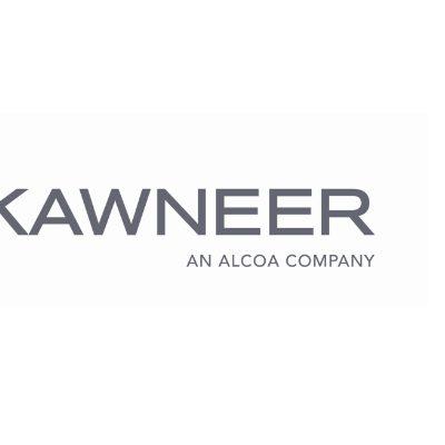 La fenêtre pariétodynamique par Kawneer