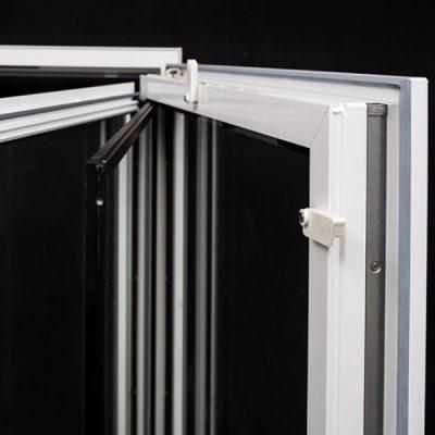 La fenêtre EnR finaliste des Trophées de la construction 2018