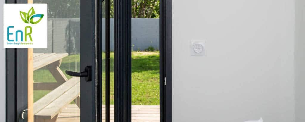 Home-fenetre-EnR-2020-1024x410b-1