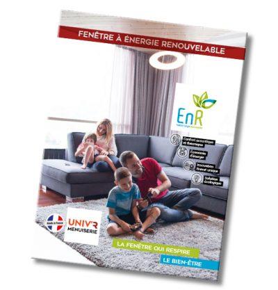 brochure-EnR
